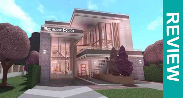 blox.house Roblox {Dec} How Good To Get Free Robux