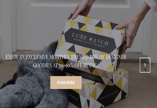Luxe-Catch-Review (1)