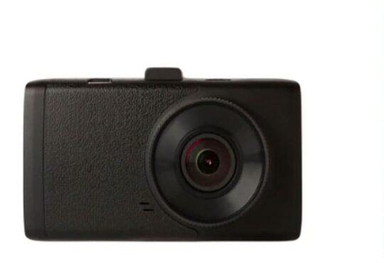 Proofcam-Review