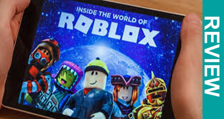 Roblox-Direct-Listing-Date-