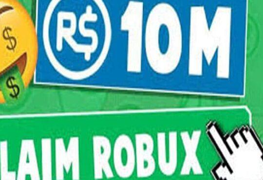 Roblox-Love-Net-Robux-Revie (1)