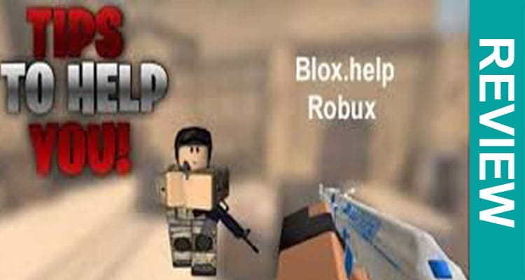 blox.help-free-Roblox-Revie
