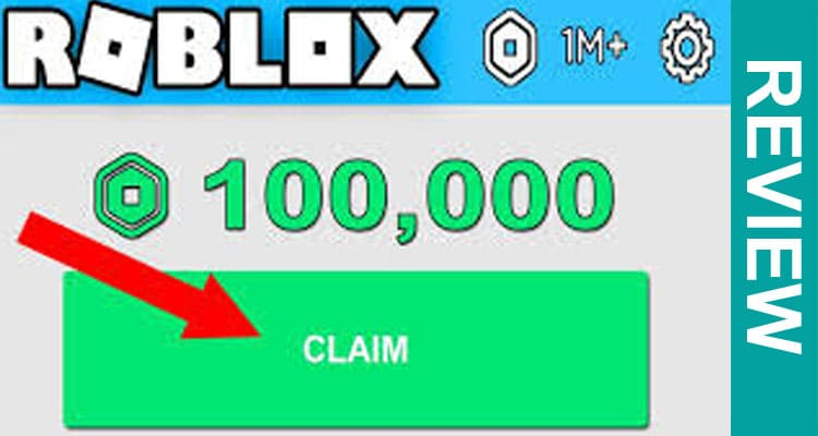 Blox.works Free Robux Review