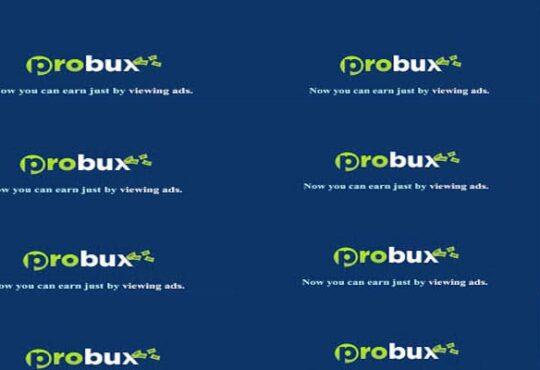 Uprobux .com 2021