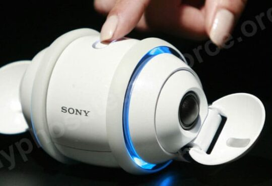 Latest News 6 Strangest Gadgets You Can Get Your Hands On